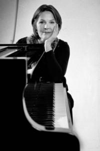 janine pianoklavier